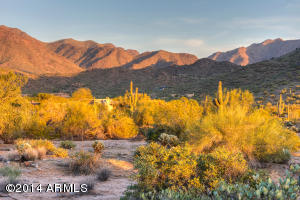 Property for sale at 22805 N Church Road, Scottsdale,  Arizona 85255