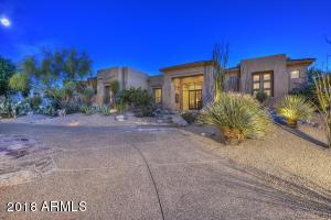 10351 E Mark Lane Scottsdale, AZ 85262