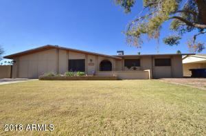 1804 E Alameda Drive Tempe, AZ 85282