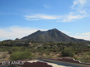 Property for sale at 6358 E Maguay Drive, Cave Creek,  Arizona 85331