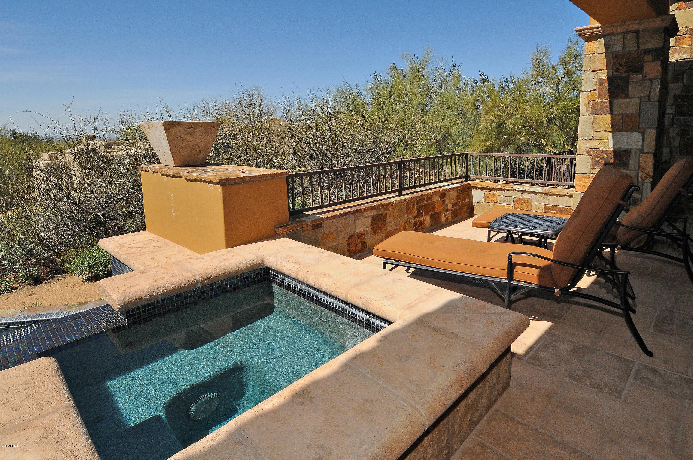 MLS 5722445 27148 N 97TH Place, Scottsdale, AZ 85262 Scottsdale AZ Estancia