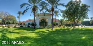 8601 N 61st Place Paradise Valley, AZ 85253