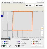 Property for sale at 0 W Battaglia Drive, Casa Grande,  Arizona 85193