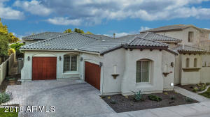 Property for sale at 469 E Sunburst Lane, Tempe,  Arizona 85284