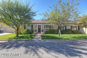 2040 N Alvarado Road Phoenix, AZ 85004