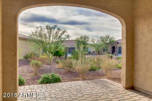 3967 N 164th Drive Goodyear, AZ 85395