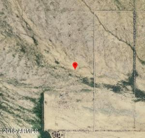 0 (Lot 62)  Apn 506-22-100 -- Tonopah, AZ 85354