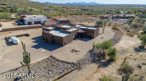 Property for sale at 3600 E Glory Road, Cave Creek,  Arizona 85331