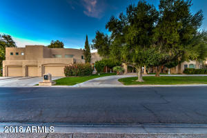 Property for sale at 890 W San Marcos Drive, Chandler,  Arizona 85225