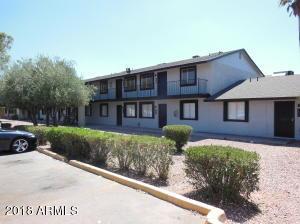3015 E Paradise Lane Phoenix, AZ 85032