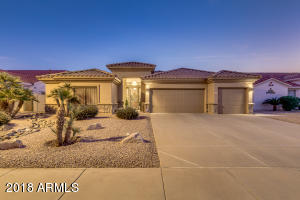 13335 W Palm Lane Goodyear, AZ 85395