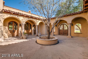 24546 N 91st Street Scottsdale, AZ 85255