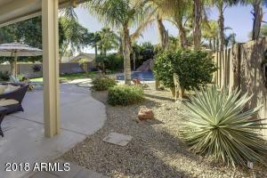 21270 N 78th Ln Peoria AZ-large-033-36-Y