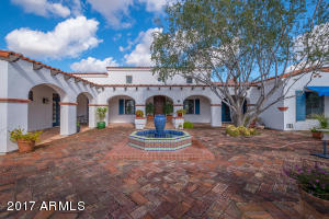 Property for sale at 3920 E Mountain View Road, Phoenix,  Arizona 85028