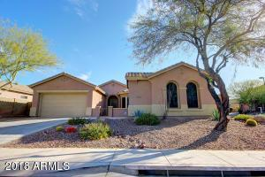 Property for sale at 40313 N Graham Way, Anthem,  Arizona 85086