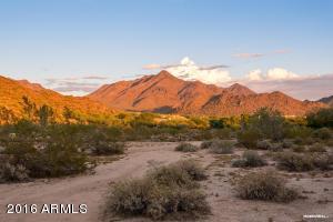 Property for sale at 9820 E Thompson Peak Parkway, Scottsdale,  Arizona 85255