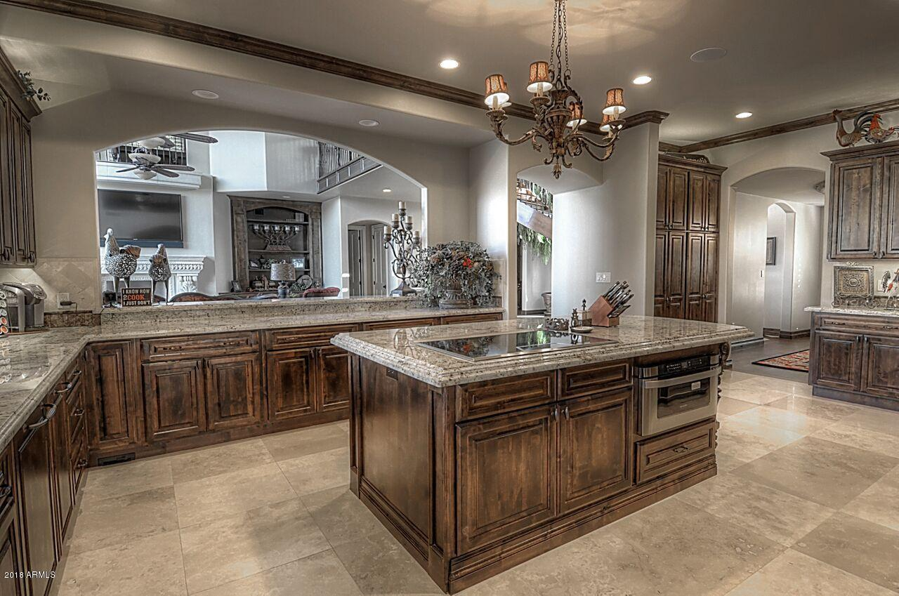 MLS 5707160 12026 S HONAH LEE Court, Phoenix, AZ Phoenix Horse Property for Sale