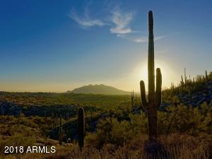 Property for sale at XXXXX N Father Kino Trail, Carefree,  Arizona 85377