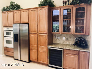 kitchen 5