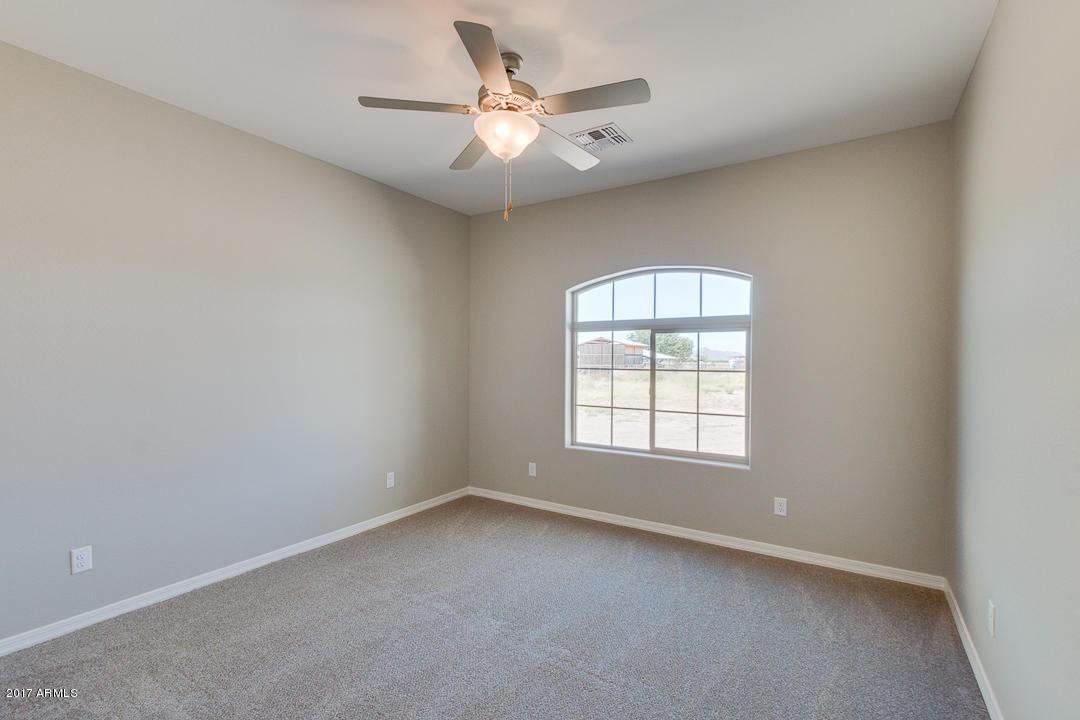 13037 E BROOKS FARM Road Chandler, AZ 85249 - MLS #: 5718962
