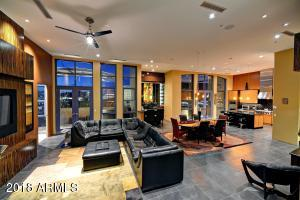 Property for sale at 21 E 6th Street Unit: 701, Tempe,  Arizona 85281