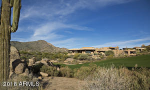 10641 E Prospect Point Drive Scottsdale, AZ 85262