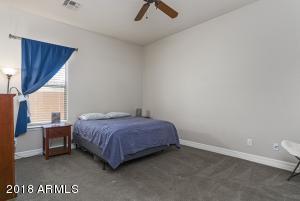 017_Bedroom IV