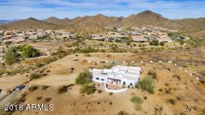 Property for sale at 26311 N 9th Avenue, Phoenix,  Arizona 85085