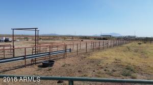 Property for sale at 0 E Stone Road, Coolidge,  Arizona 85128