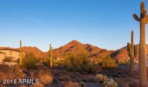 Property for sale at 19117 N 101st Street, Scottsdale,  Arizona 85255