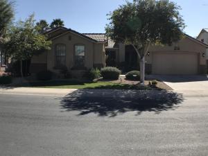 15079 W Sells Drive Goodyear, AZ 85395