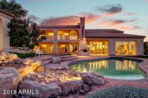 14629 N 14th Drive Phoenix, AZ 85023