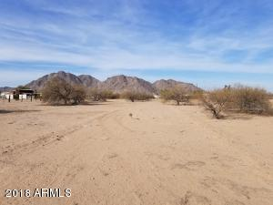 Property for sale at 52477 W Mayer Boulevard, Maricopa,  Arizona 85139