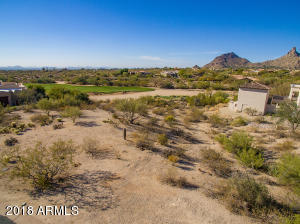 Property for sale at 10801 E Happy Valley Road, Scottsdale,  Arizona 85255