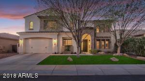 24008 N 24th Place Phoenix, AZ 85024