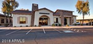Property for sale at 4365 E Pecos Road, Gilbert,  Arizona 85295