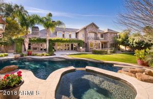 Property for sale at 1500 E Palomino Drive, Tempe,  Arizona 85284
