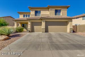 Property for sale at 39706 N Lost Legend Drive, Phoenix,  Arizona 85086
