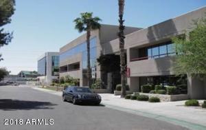 2601 N 3rd Street Phoenix, AZ 85004