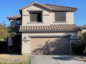 Property for sale at 40103 N Patriot Way, Anthem,  Arizona 85086