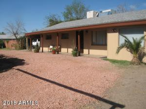 2244 E Paradise Lane Phoenix, AZ 85022