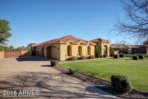 Property for sale at 19174 E Vallejo Street, Queen Creek,  Arizona 85142