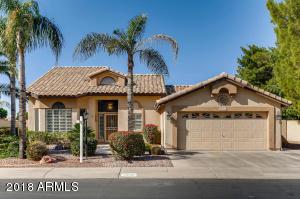10946 W Tonopah Drive Sun City, AZ 85373