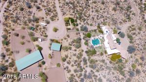26915 N 162nd Street Scottsdale, AZ 85262