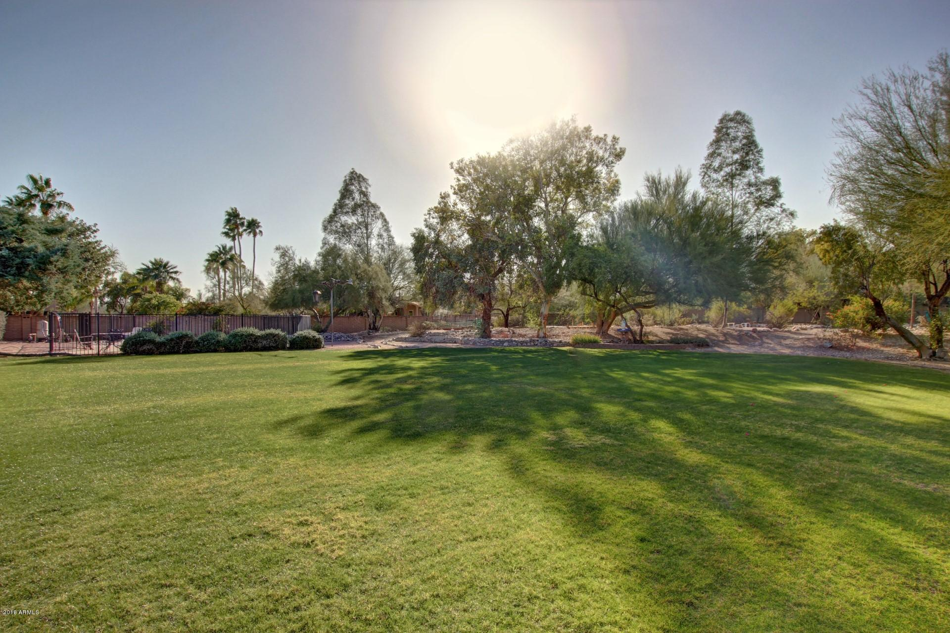 MLS 5720236 5532 N 40TH Street, Paradise Valley, AZ Paradise Valley AZ Private Pool