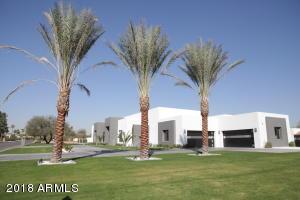 Property for sale at 6634 E Horseshoe Road, Paradise Valley,  Arizona 85253