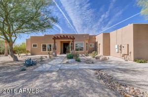 Property for sale at 10694 N Geronimo Drive, Casa Grande,  Arizona 85122