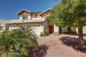 4250 E Stanford Avenue Gilbert, AZ 85234