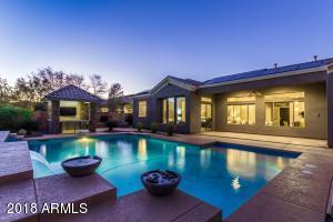 Property for sale at 1211 W Sousa Court, Phoenix,  Arizona 85086