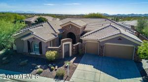 Property for sale at 1211 W Sousa Court, Anthem,  Arizona 85086
